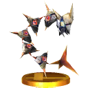 Lurchthorntrophy3DS