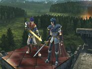 Ike-and-Marth-CastleSiege