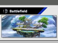 N3DS SuperSmashBros Menu StageSelect Screen 05