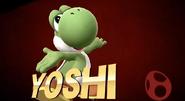 Yoshi-Victory3-SSB4