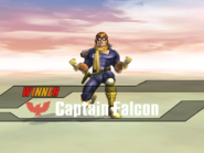 CaptainFalcon-Victory2-SSBB