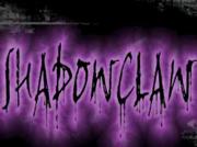 Shadowclaw