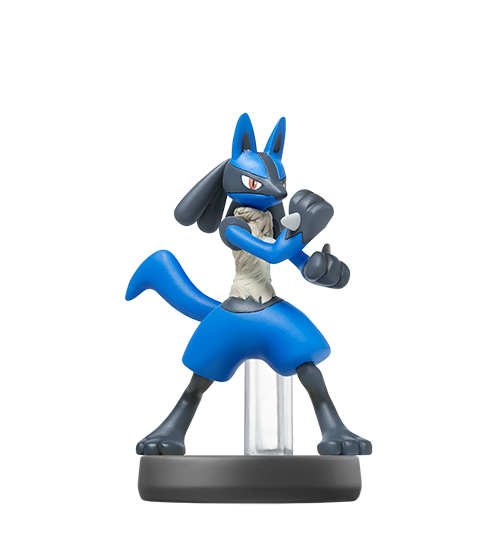 lucario ssbwu3ds smashpedia the super smash bros wiki