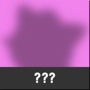 Secret Characters- Jigglypuff
