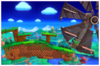Windy Hill Zone Icon SSBWU