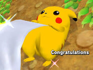 PikachuAllStarMode