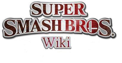 File:Super smash bros wiki logo.jpg