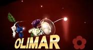 Olimar-Victory3-SSB4
