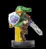 Link Amiibo