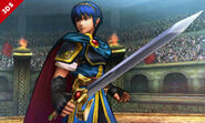SSB4 Marth Screen-10
