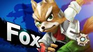Fox Bg