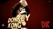 DonkeyKong-Victory3-SSB4