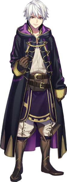 Robin_Artwork.png
