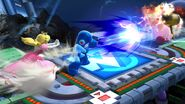 WiiU SuperSmashBros Stage08 Screen 02