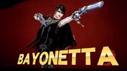 Bayonetta-Victory3-SSB4