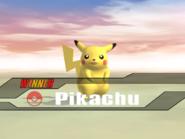 Pikachu-Victory2-SSBB