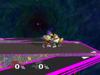 Falco Grab SSBM