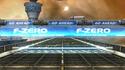 SSBWU Port Town Aero Dive