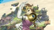 Zelda screen-7