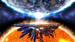 WiiU SuperSmashBros Stage10 Screen 02