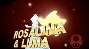 Rosalina-Victory-SSB4