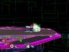 Mario Tornado (SSBM)