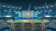 Pokemon Stadium Omega