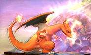 Charizardneutral2