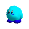 Kirby Palette 03 (SSB)