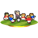 SSB3DSTrophySoccer(Nintendo)