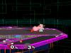 Kirby Pummel SSBM