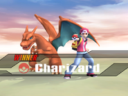 Charizard-Victory2-SSBB