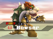 Bowser-Victory3-SSBB