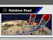 N3DS SuperSmashBros Menu StageSelect Screen 02