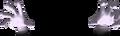 Miniatura de la versión de 01:13 17 oct 2010