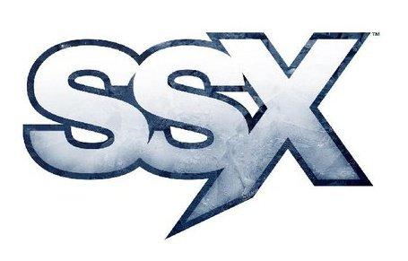 File:SSX2012.jpg