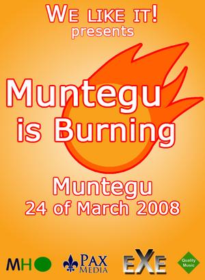 Muntegu is Burning.png