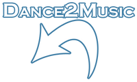 Dance2Music.png