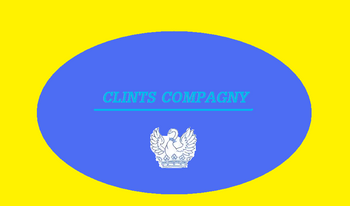 Clints Compagny.png