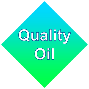Quality Oil.png