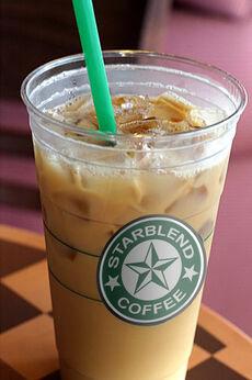 Starblend Coffee IJskoffie.jpg