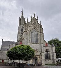 Nieuwe Kerk (buiten).jpg
