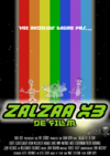 Zalzaa X3 De Film.png