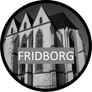 Fridborg 1