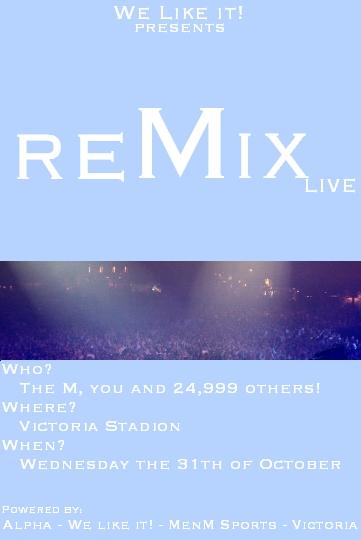 ReMix live.jpg