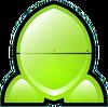 Zalzaa X3 badge.png