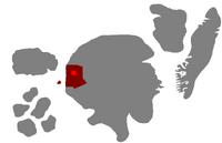 Provinciekaart Wikistad.png
