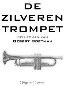 De Zilveren Trompet.png