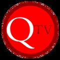 Q-TV.png