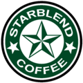 Starblend Coffee.png